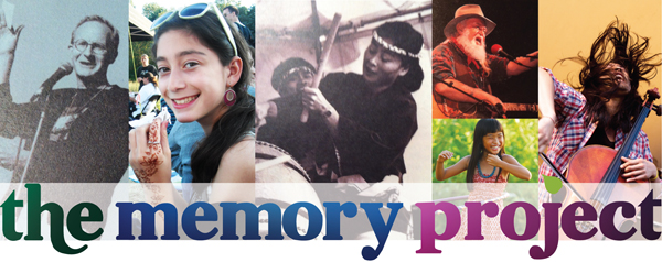 memory-project-header_600px_thinner-1