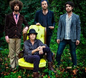 Langhorne_Slim_feature